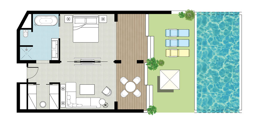 WP-Luxe-Yali-floorplan