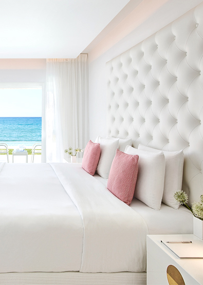 Luxe-Yali-Suite-with-pool-Crete