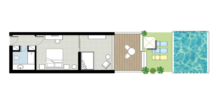 WP-Petit-Yali-floorplan
