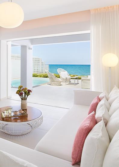 Crete-Grand-Villa-Luxe-Private-Pool-Greece