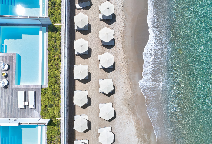 01-beach-pools-white-palace-beachfront-resort-crete