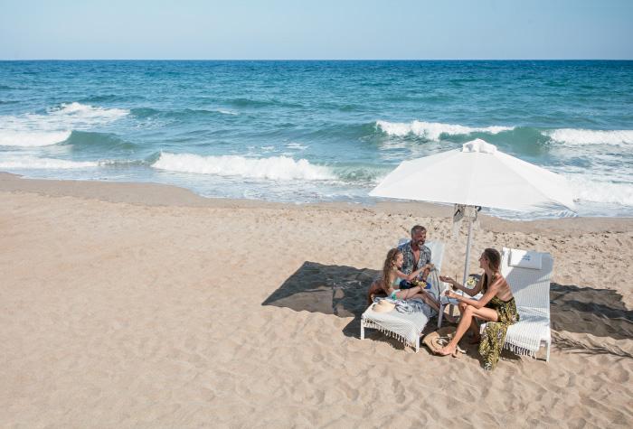 lux-me-white-palace-sandy-beach-crete-island