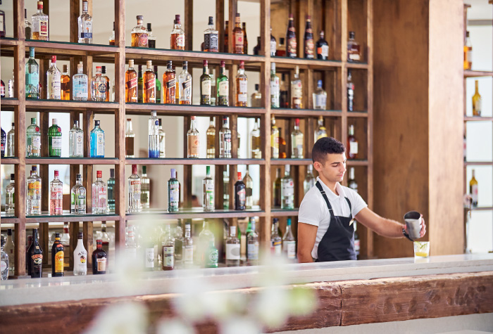01-unlimited-drinks-in-the-bars-of-grecotel-lux-me-white-palace-all-inclusive-resort
