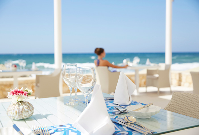 beach-club-yalos-greek-a-la-carte-restuarant