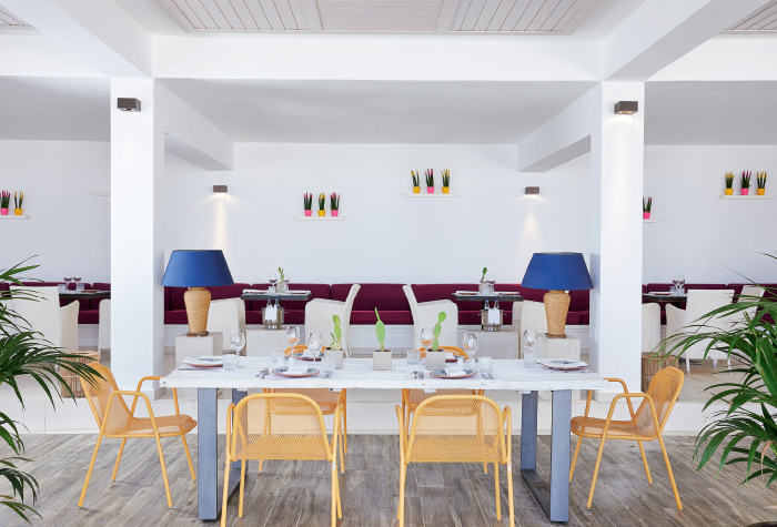 01-fico-d-india-italian-restaurant-fine-dining-and-espresso-bar-in-grecotel-white-palace