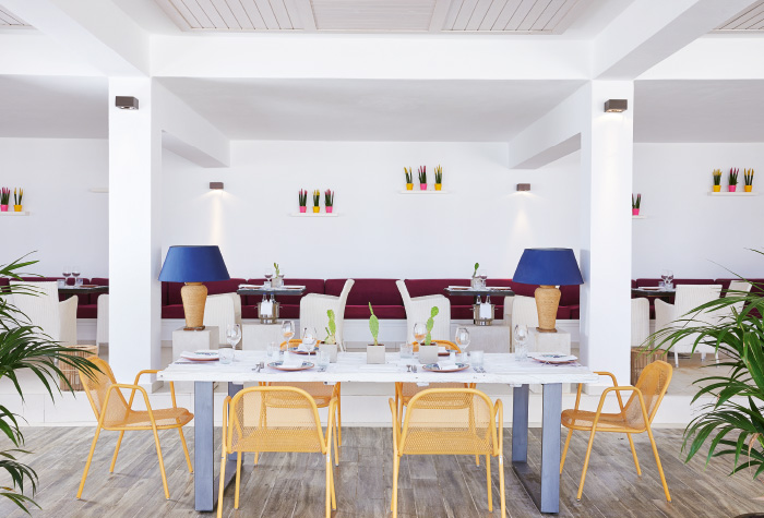 01-fico-d-india-italian-restaurant-fine-dining-and-espresso-bar-in-grecotel-white-palace-greece-holidays