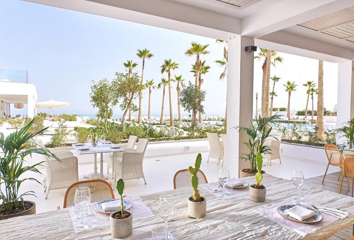 02-five-star-all-inclusive-al-fresco-dining-fico-d-india-italian-restaurant-espresso-bar-in-grecotel-white-palace