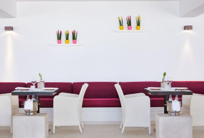 02-five-star-all-inclusive-dining-fico-d-india-italian-restaurant-espresso-bar-in-grecotel-white-palace-crete