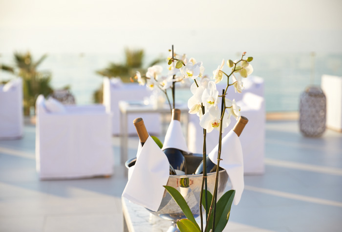 special-dining-in-lux-me-grecotel-white-palace-in-crete-all-inclusive-five-star-resort