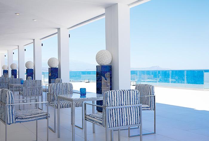 fine-dining-in-crete