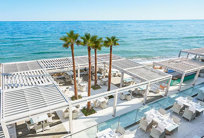 white-palace-the-taverna-greek-restaurant-02