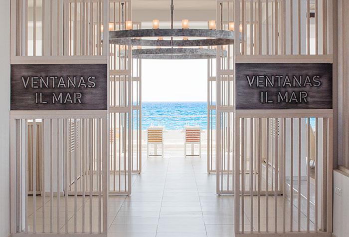 01-white-palace-ventanas-il-mar-mediterranean-restaurant