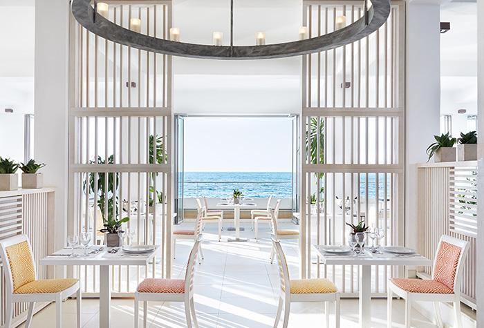 04-ventanas-il-mar-mediterranean-restaurantin-white-palace