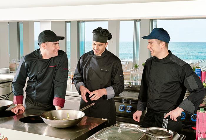 white-palace-ventanas-il-mar-mediterranean-restaurant-04