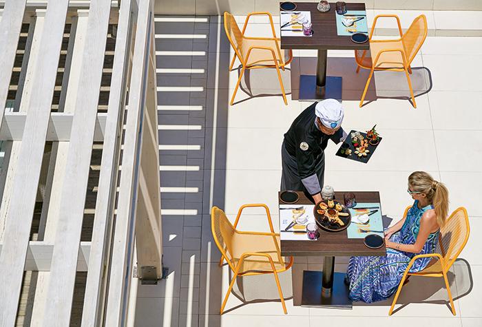 white-palace-guest-restaurant-thailand-cuisine-02
