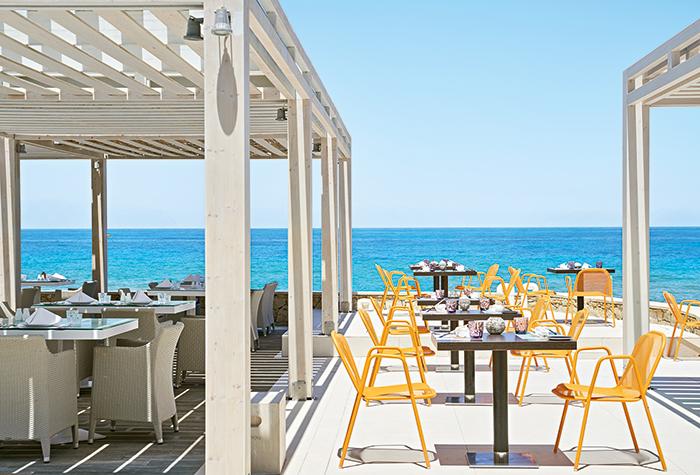 white-palace-guest-restaurant-thailand-cuisine-03