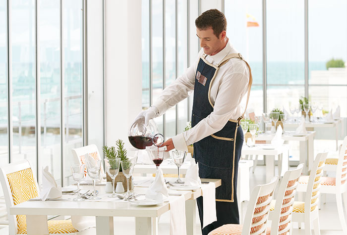 white-palace-request-service