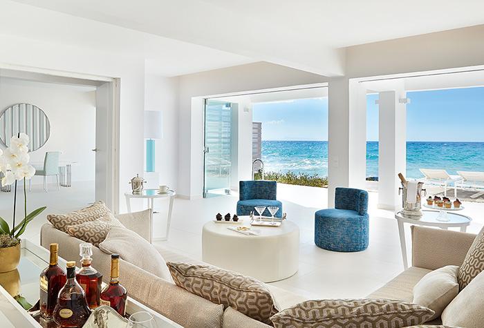 white-palace-suites-and-villas-services