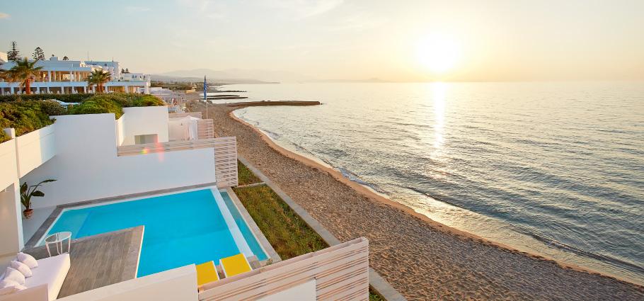 01-yali-luxury-seafront-accommodation-in-white-palace-resort-crete