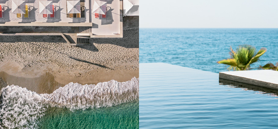 03-new-white-pool-in-lux-me-white-palace-beach-resort