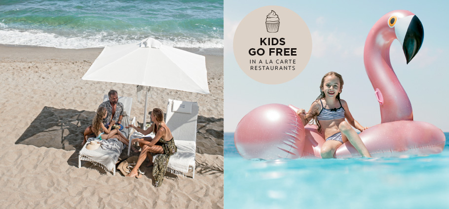 06-kids-activities-in-lux-me-white-palace-resort-crete-island