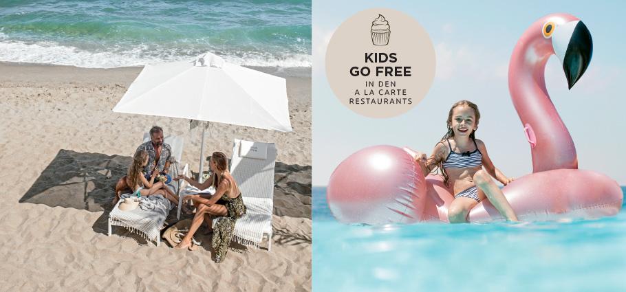 06-kids-activities-in-lux-me-white-palace-resort-crete-island-de