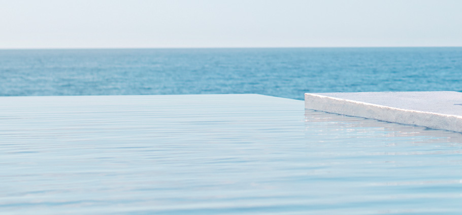 white-palace-luxury-resort-in-crete-new-big-blue-pool