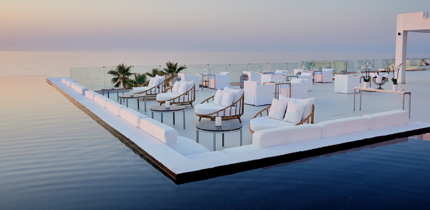white-palace-lux-me-resort-in-crete-island