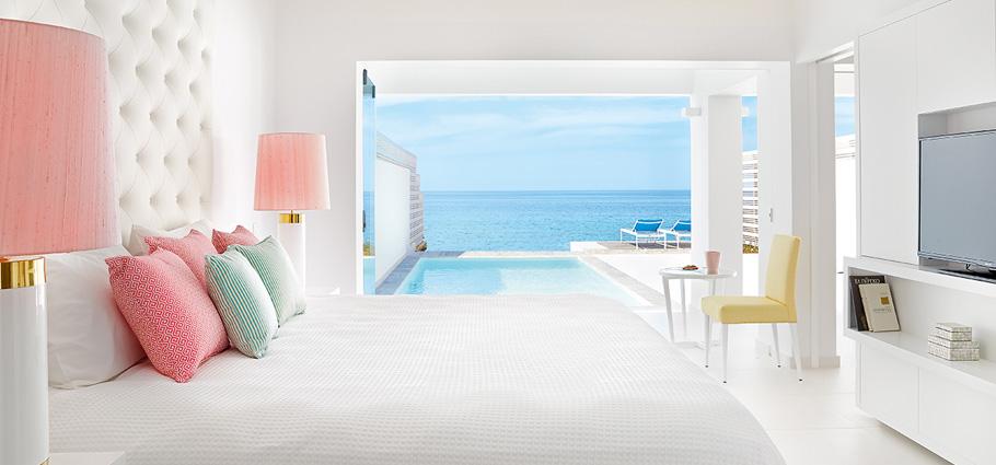 Crete-Luxury-Hotel