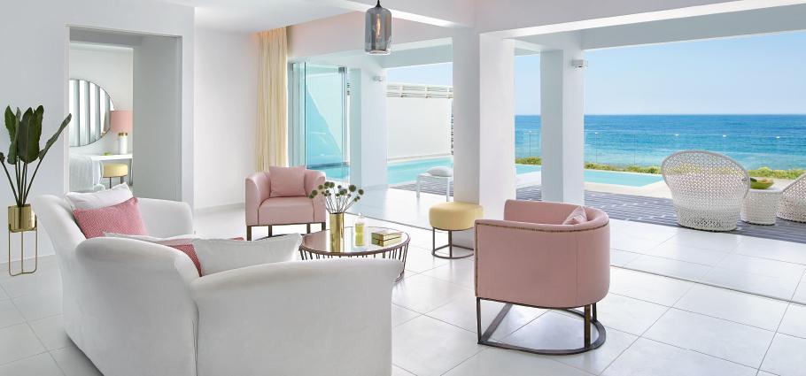 white-palace-yali-exclusive-accommodation-in-crete