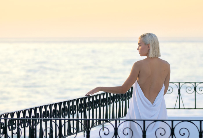 04-tranquil-honeymoon-moments-by-the-sea-in-grecotel-white-palace-resort-in-crete
