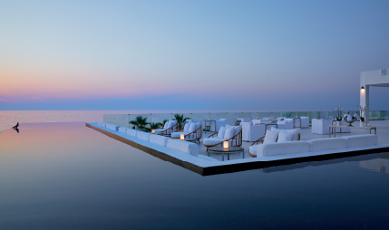 02-lux-me-white-palace-resort-restaurants-and-bars-grecotel-by-the-sea-in-crete
