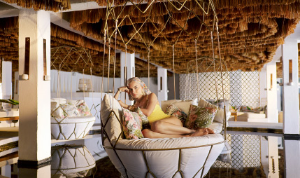 03-activities-and-relaxation-in-white-palace-resort-crete-greece