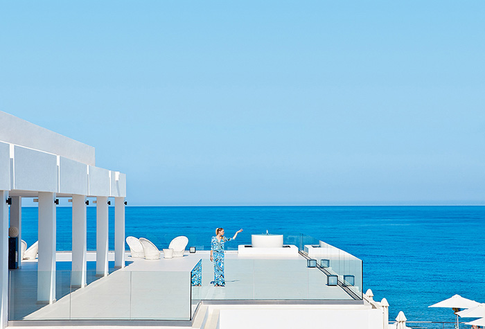 Location-Rethymno-in-Crete-1