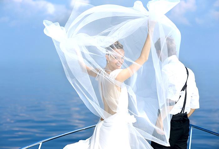 Wedding-In-White-Palace
