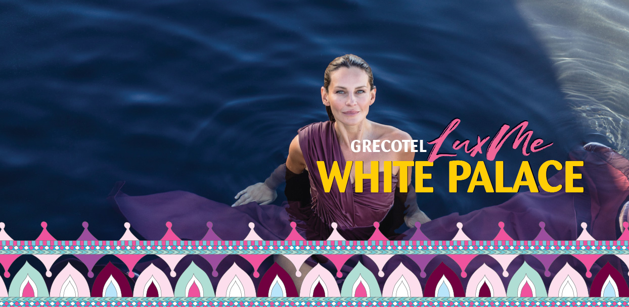 grecotel-lux-me-white-palace-at-a-glance