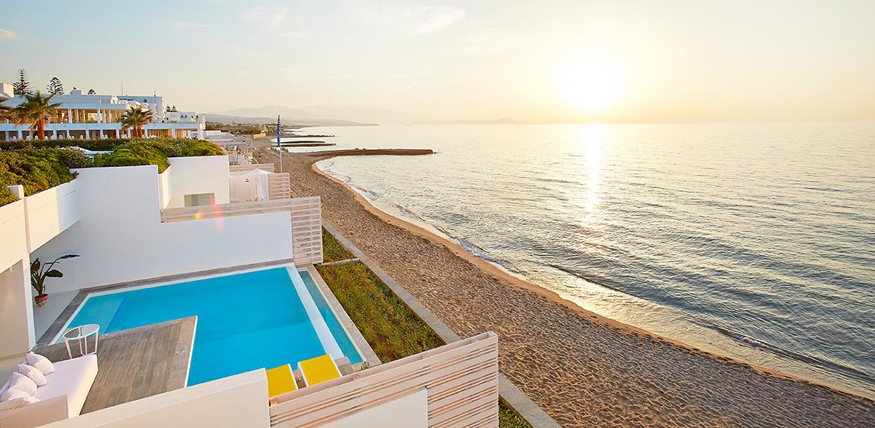 Luxury-Hotel-in-Crete-Grecotel-White-Palace