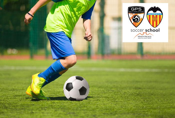 grecotel-white-palace-soccer-school