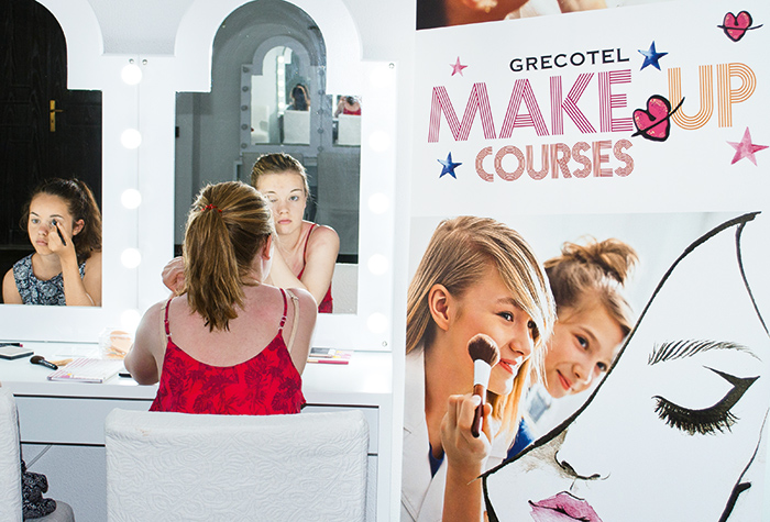 white-palace-make-up-academy-in-crete