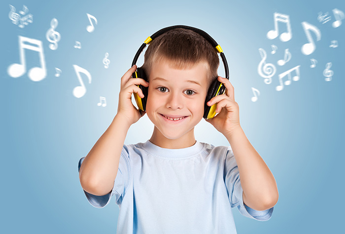 kids-summer-activities-dj-fun