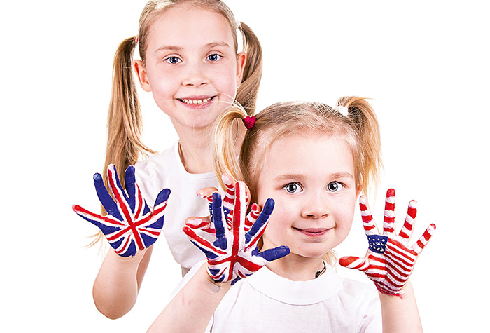 kids-summer-camp-english-lessons