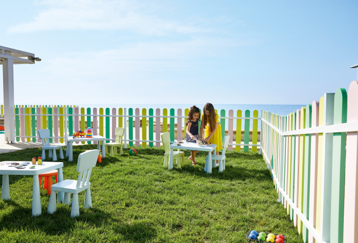 junior-facilities-in-grecotel-white-palace-grecoland-for-kids-holidays-in-five-star-resort