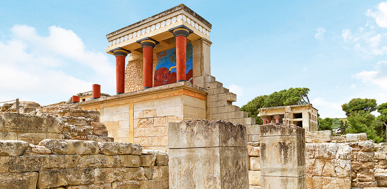 Crete-Island-Sightseeing