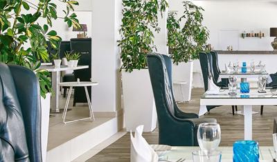 fico-dindia-white-palace-italian-restaurant-in-crete