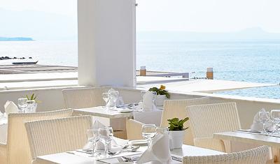ventanas-il-mar-mediterranean-buffet-restaurant