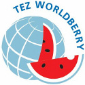 WORLDBERRY AWARD
