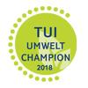 UMWELT CHAMPIONS