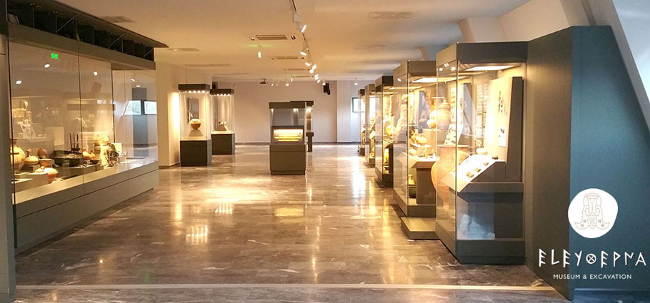 museum-of-ancient-eleftherna-in-crete-greece-new-13889