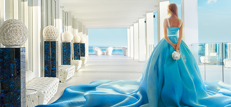 white-palace-luxury-all-inclusive-living