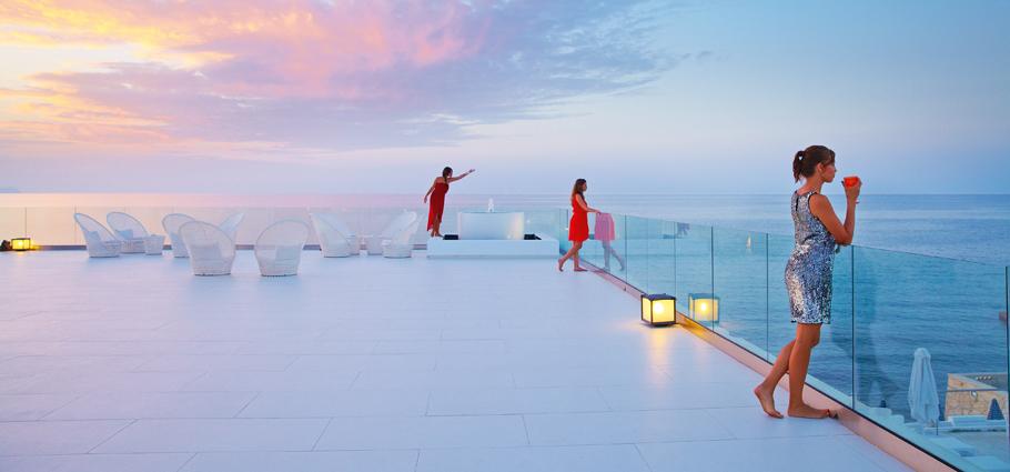 white-palace-resort